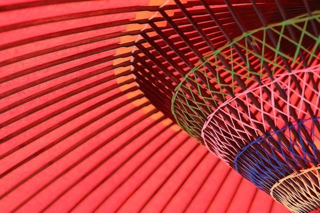 Free photo: Umbrella, Japanese Umbrellas, Japan - Free Image on Pixabay - 343819 (10475)