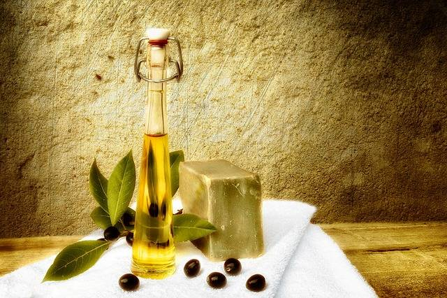 Free photo: Laurier, Soap, Olive Oil, Bay Tree - Free Image on Pixabay - 1763690 (10526)
