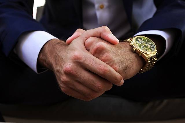 Free photo: Hands, Clock, Business, Time - Free Image on Pixabay - 2031631 (10556)