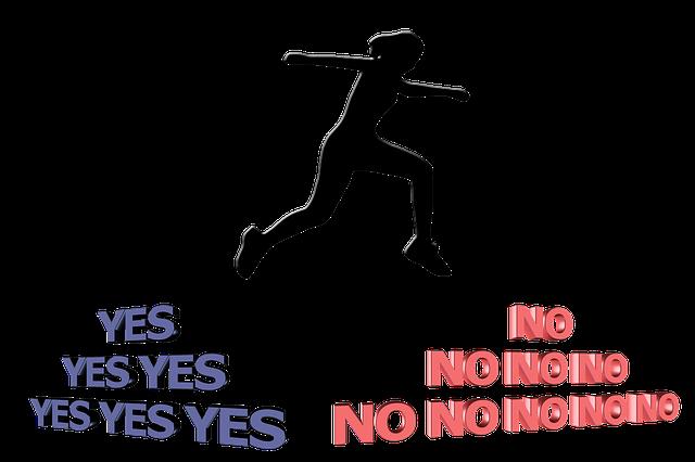 Free illustration: Woman, Silhouette, Liberation, Jump - Free Image on Pixabay - 1852348 (10989)
