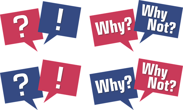 Free vector graphic: Why, Question, Question Mark - Free Image on Pixabay - 1352167 (11270)