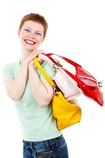Free photo: Adult, Bag, Bags, Buy, Buyer - Free Image on Pixabay - 18774 (11359)
