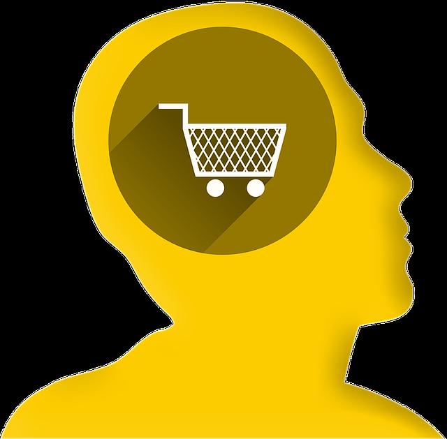 Free illustration: Icon, Head, Profile - Free Image on Pixabay - 1243663 (11361)