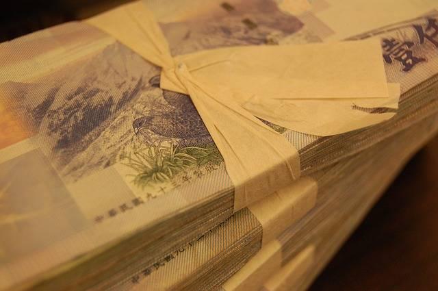 Free photo: Money, Taiwan Dollar - Free Image on Pixabay - 880802 (11566)