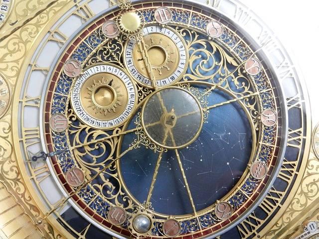 Free photo: Clock, Monument, Clock Shield, Time - Free Image on Pixabay - 2050857 (11568)