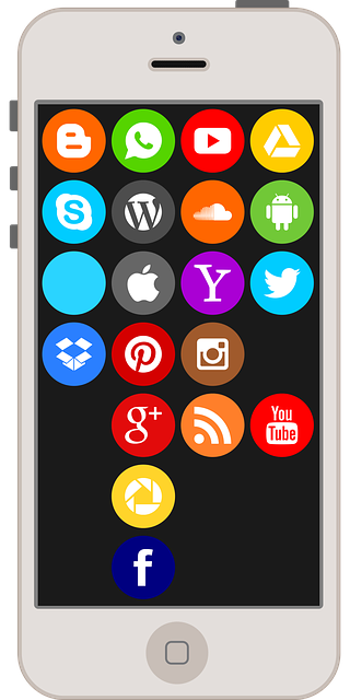 Free vector graphic: Smartphone, Mobile Phone, Mobile - Free Image on Pixabay - 2034330 (11586)