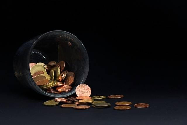 Free photo: Money, Euro, Money Box, Colosseum - Free Image on Pixabay - 1739601 (12027)