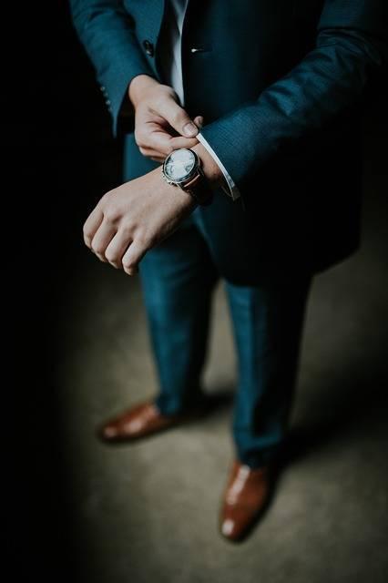 Free photo: Fashion, Footwear, Hands, Man - Free Image on Pixabay - 1853294 (12312)