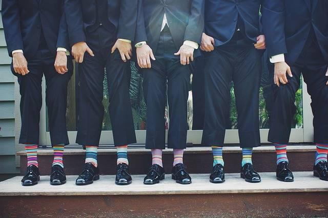 Free photo: Funny, Socks, Colorful, Pants - Free Image on Pixabay - 629675 (12332)