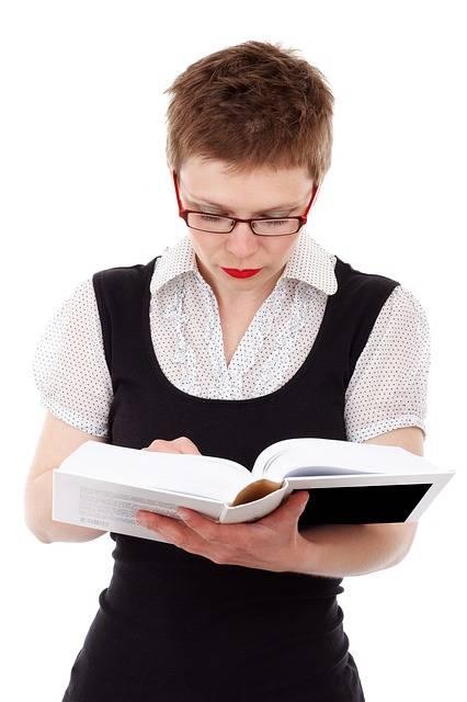 Free photo: Adult, Book, Education, Female - Free Image on Pixabay - 18598 (13235)