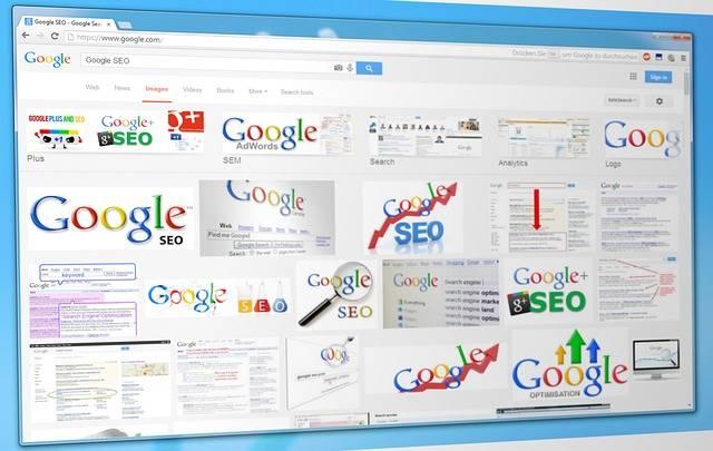 Free illustration: Google Images, Google, Seo - Free Image on Pixabay - 454541 (13307)