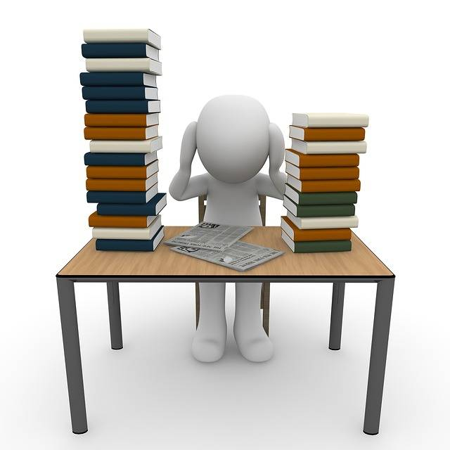 Free illustration: Books, Stack, Learn, Study, Library - Free Image on Pixabay - 1015594 (13360)