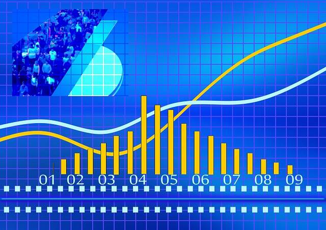 Free illustration: Statistics, Transparency, Company - Free Image on Pixabay - 706384 (14506)