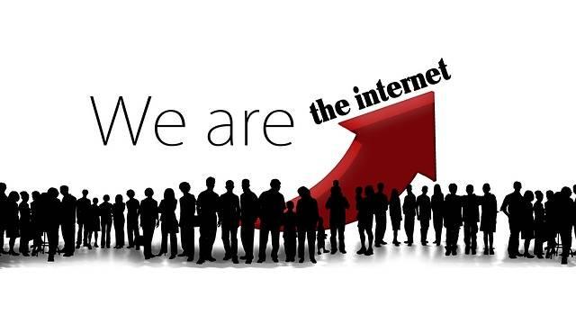 Free illustration: Internet, Social Networks - Free Image on Pixabay - 534232 (15785)