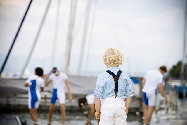 Free photo: Child, Port, Water Sports, Boy - Free Image on Pixabay - 2125964 (15859)