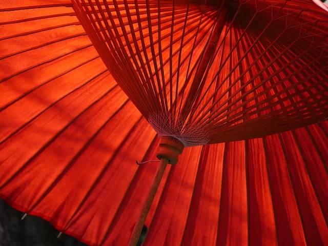 Free photo: Japan, Umbrella, Tea, K - Free Image on Pixabay - 65380 (16111)