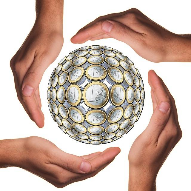 Free illustration: Ball, Protect, Hands, Euro, Hand - Free Image on Pixabay - 665090 (18134)