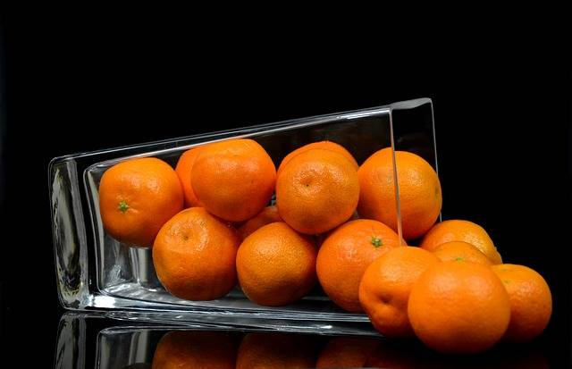 Free photo: Fruit, Mandarins, Fresh, Healthy - Free Image on Pixabay - 1181730 (19074)