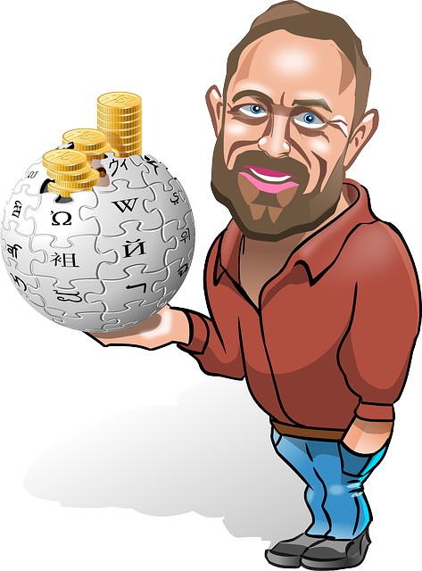 Free vector graphic: Jimmy, Jimmy Wales, Wales, Person - Free Image on Pixabay - 157594 (21129)