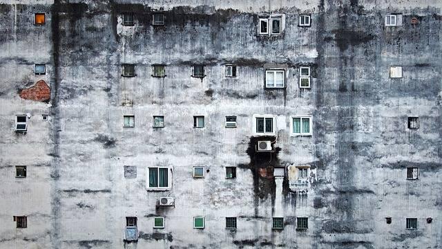 Free photo: Poverty, Housing, Poor - Free Image on Pixabay - 1148934 (21489)