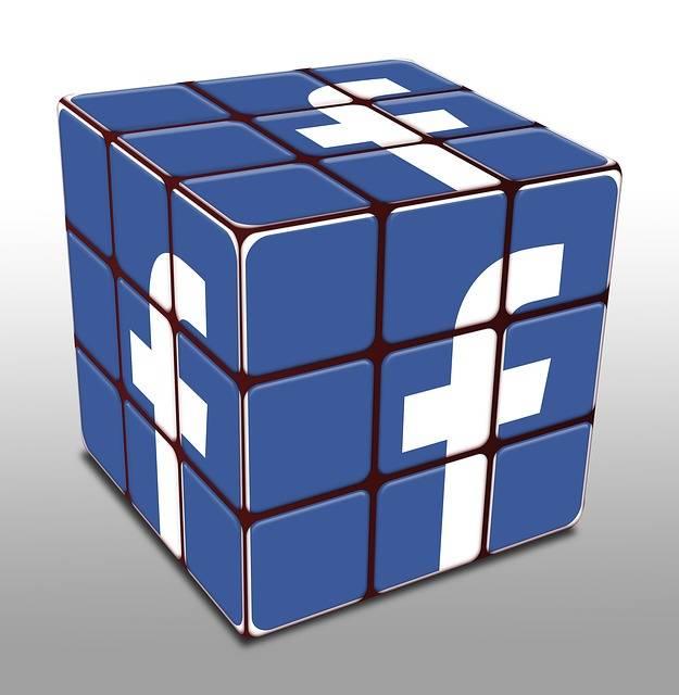 Free illustration: Facebook, Social Media, Internet - Free Image on Pixabay - 2171590 (21769)
