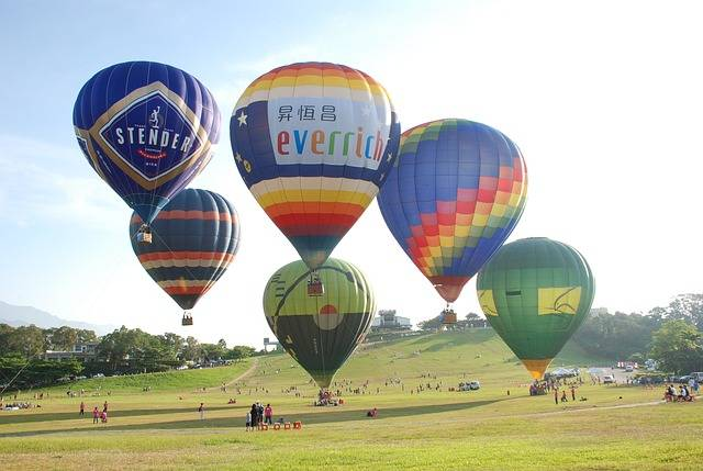 Free photo: Taiwan China, Travel, Traffic - Free Image on Pixabay - 1549622 (22925)