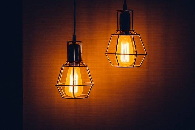 Free photo: Light, Lamp, Electricity, Power - Free Image on Pixabay - 1603766 (22956)