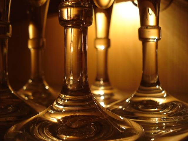 Free photo: Glasses, Restaurant, Glass, Drink - Free Image on Pixabay - 11937 (25561)