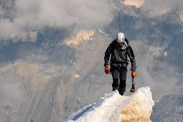 Free photo: Summit, Climb, Climbing, Climber - Free Image on Pixabay - 1209168 (25811)