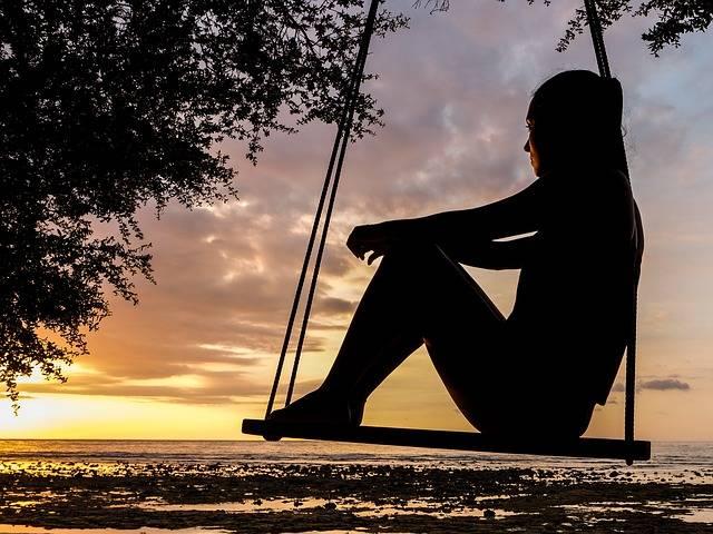 Free photo: Spiritual, Nice, Bali, Jungle - Free Image on Pixabay - 1920251 (26074)