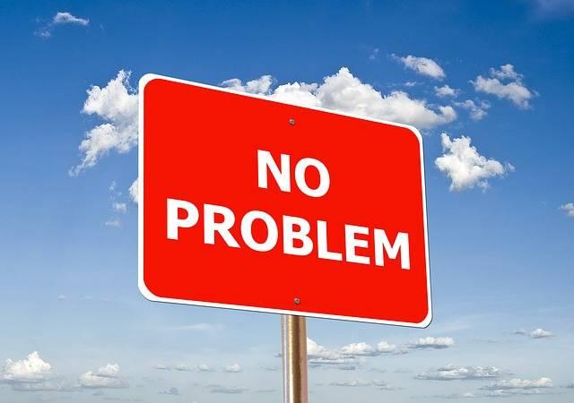 Free illustration: Problem, Shield, Note, Street Sign - Free Image on Pixabay - 98376 (26448)