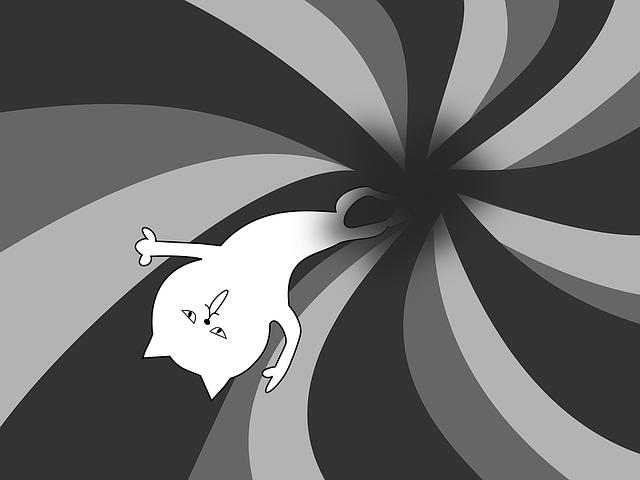 Free illustration: Black Hole, Discouragement, Tumble - Free Image on Pixabay - 1224028 (26452)