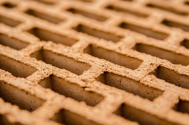 Free photo: Brick, Block, The Background - Free Image on Pixabay - 258938 (26785)