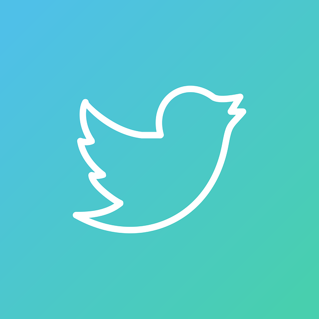 Free vector graphic: Twitter, Tweet, Twitter Icon - Free Image on Pixabay - 2170426 (27406)
