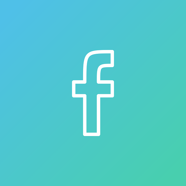 Free vector graphic: Facebook, Face, Facebook Icon - Free Image on Pixabay - 2170419 (27407)