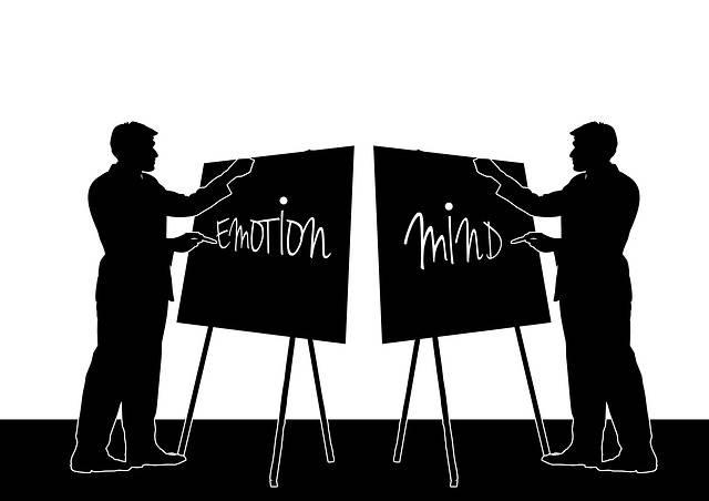 Free illustration: Man, Presentation, Feeling, Mind - Free Image on Pixabay - 273397 (27574)