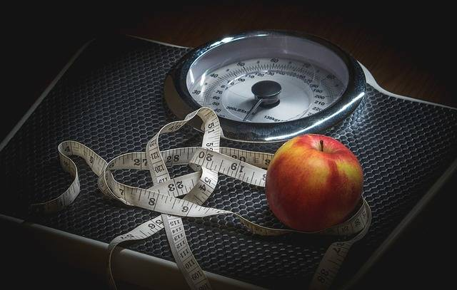 Free illustration: Weight Loss, Weight, Nutrition - Free Image on Pixabay - 2036967 (27885)