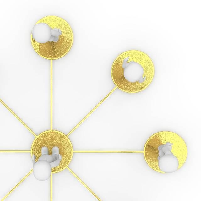 Free illustration: Network, Society, Social, Community - Free Image on Pixabay - 1020328 (28240)