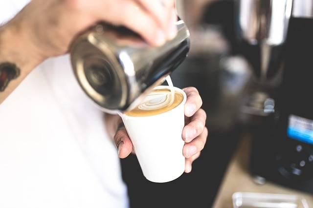Free photo: Adult, Breakfast, Caffeine - Free Image on Pixabay - 1852965 (29011)
