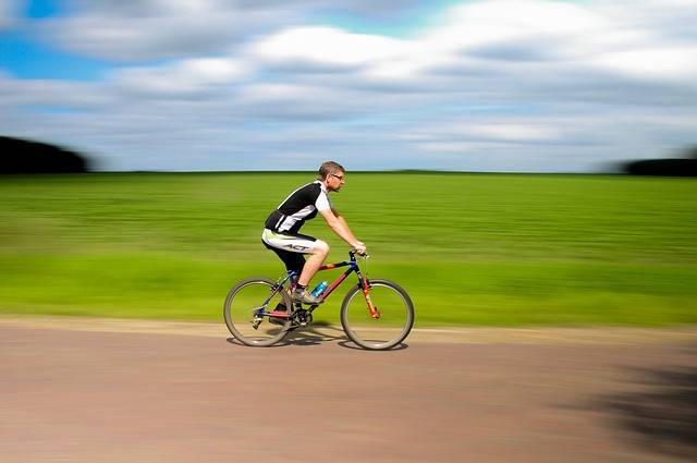 Free photo: Bicycle, Bike, Biking, Sport, Cycle - Free Image on Pixabay - 384566 (29547)