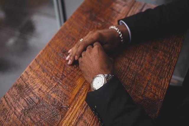 Free photo: Business, Hands, Wristwatch - Free Image on Pixabay - 1837004 (30045)