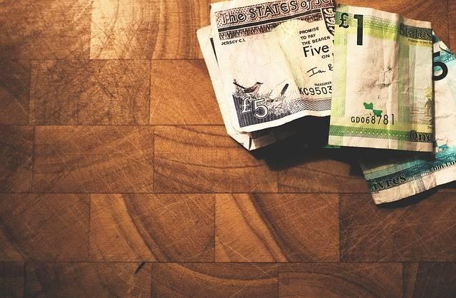 Free photo: Money, Jersey, Cash, Currency - Free Image on Pixabay - 1749104 (30922)