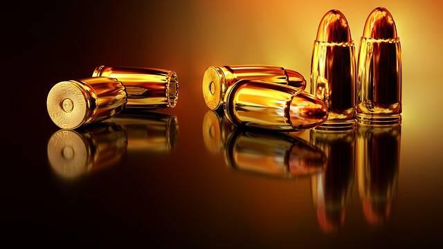 Free photo: Cartridges, Weapon, War, Hand Gun - Free Image on Pixabay - 2166491 (31849)