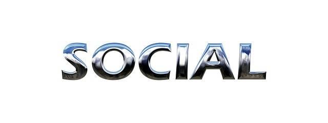 Free illustration: Social, Network, Communication - Free Image on Pixabay - 2426944 (33131)