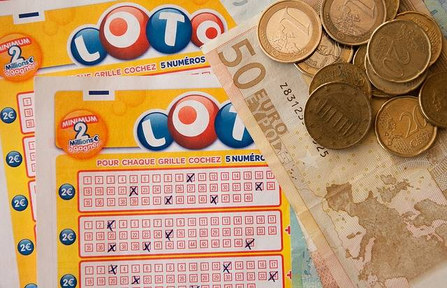 Free photo: Games, Random, Loto, Lottery Winner - Free Image on Pixabay - 1363218 (33356)