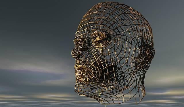 Free illustration: Head, Human Head, Half Profile - Free Image on Pixabay - 196541 (33717)