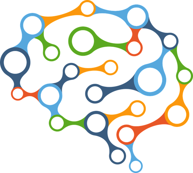 Free vector graphic: Brain, Cognition, Design Art - Free Image on Pixabay - 2029391 (33753)