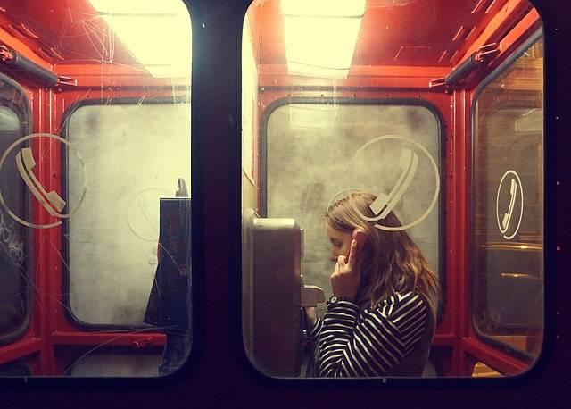 Free photo: Budapest, Girl, Girl Talking - Free Image on Pixabay - 1280521 (33832)
