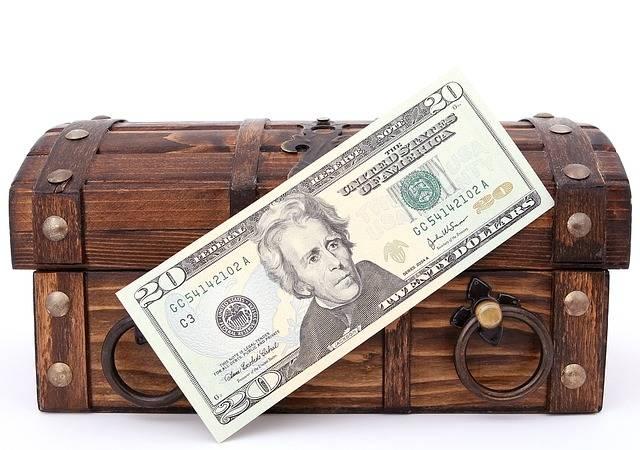 Free photo: Bank, Billionaire, Bills, Box - Free Image on Pixabay - 1238321 (34618)