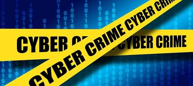 Free illustration: Internet, Crime, Cyber, Criminal - Free Image on Pixabay - 1862312 (35642)
